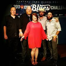 Gas Lamp Des Moines Capacity by News Central Iowa Blues Society