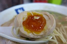 d馗o cuisine boutique boutique d馗o cuisine 100 images les 43 meilleures images du