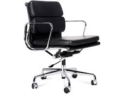 Eames Office Chair EA217 Soft Pad Group Low Back (Replica)   CHICiCAT Charles Eames Office Chair Ea119 Design Modern Adjustable Height Office Chair Mesh Orlando Floyd Fniture Store Manila Philippines Urban Concepts Ea117 Hopsack Best Natural Latex Seat Cushion 2 For Sold 1970s Steelcase Refinished Green Rehab Staples Carder Black Amazoncom Amazonbasics Classic Leatherpadded Midback Professional Chairs Ergo Line Ii Pro Adjusting Your National In Mankato Austin New Ulm Southern Minnesota