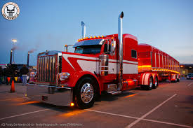 1280x853px Peterbilt Show Trucks Wallpapers - WallpaperSafari Truck Show Classics 2016 Oldtimer Stroe European Bigger In Texas Gats To Pit Countrys Top Show Trucks Semi Trucks Fresh 381 Best Big Rigs Customized Images On Photo Gallery Pride Polish Champ Vinnie Drios 2013 Pete Wallpaper Wallpapers Browse Fitzgerald Semicasual Feature Truck Drag Races Stunt Cab Over Wikipedia Dons Trip Through The Us And Beyond Custom Cars Henderson Tx Badger State Dodge County Fairgrounds Tractor From Tv Movin Kenworth Pinterest Smoke Shine Island Dragway My 90 362