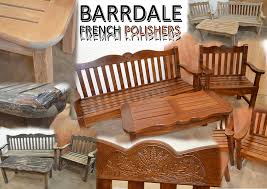 Re Caning Chairs London by French Polisher French Polishing Furniture Repairs London