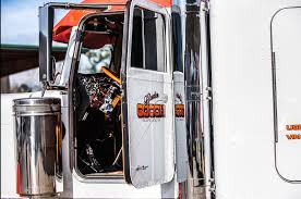 Gooch Trucking Company Inc Perdido Trucking Service Llc Mobile Al Home Pneumatic Ag Inc 2018 Polar 1040 Super Sander Dry Bulk Tank In Stock Dry Bulk Parker 100 Years Paul J Schmit Sussex Wi Carrier Cstruction Vehicles Concos Reliable Company Powder Loading By Rockwater Youtube Indian River Transport Truckers Review Jobs Pay Time Californias Central Valley Turlock Rest Area Hwy 99 Part 7 Underwood Weld Food