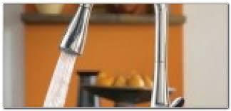 Moen Anabelle Kitchen Faucet Bronze by Moen Anabelle Kitchen Faucet Installation Sinks And Faucets