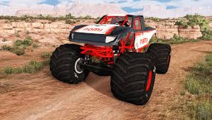 CRD Monster Truck V1.09 For BeamNG Drive Images Of All Cheats For Gta 4 Ps3 Spacehero The Liberator Monster Truck Spawns At The Rebel Radio Station Gta Xbox 360 A Definitive Guide Beta Vehicles Wiki Fandom Powered By Wikia Albany Cavalcade Fxt Cabrio For Grand Theft Auto Iv Cars Bikes Aircraft 5 Items Players And World Marshall Place Pc 100 Save Game Updated Details On Exclusive Coent Returning Gtav Ps4 Xbox