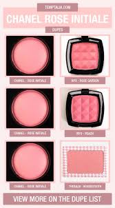 Nyx Pumpkin Pie Dupe by 108 Best Make Up Dupes Images On Pinterest Beauty Dupes Make Up
