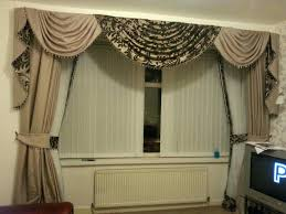 White Eyelet Kitchen Curtains by White Swag Curtains Delightful Design Swag Curtain Pattern Fun How
