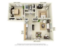 floor plans pricing pertaining to 1 bedroom apartments albany ny