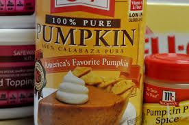 Pumpkin Fluff Recipe Cool Whip by Where Do We Find The Time U2026 Kids I Cooking I Crafts I Friends I
