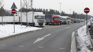 Truck Parking - Parking Solutions - Global Atri Parking Avaability Test Helped Drivers Freegame Euro Truck Android Forums At Androidcentralcom Cargo Logistic Park Tir Jagodina Europe Aerial Otograph Rozvadov Rohaupt View Of Truck Parking And I10 Coalition Applies For Federal Grant To Ease Trucks Stand In The Lot A Row Stock Photo Warloka Fargo Food Park High Plains Reader Nd Colombo Sri Lanka December 6 2016 The In Pettah View Ikea Logistics Center Ellingshausen