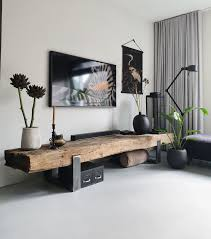 tof meubel spoorbielzen wohnzimmer ideen wohnung