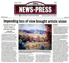"""Meet The Artist Reception, New Release- """"The Barn"""" Friday ... Single Family Homes Cherry Creek Denver Co For Sale Drive Winner 3 The Barn Chatterbox Antiques And Specialty Shops Horse Bngaragecastle Rock Co Garagesrv Storage Pinterest One Of My Former Displays At In Castle Rock As Castlerock Hashtag On Twitter Garage Door Wooden Panels In Dallas Texas Wood May 2014 Events Featured Patings Art The Edge Gallery June 28 2279 Stevens Ct Tbc Septic 97 Best Colorado Images Rock Elevation Usa Maplogs"""