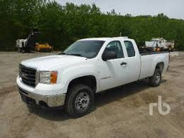 100 Pickup Trucks For Sale In Ct Used Used