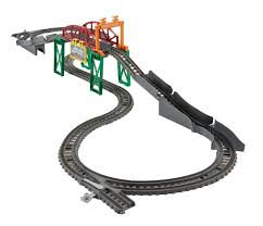 over under tidmouth bridge thomas and friends trackmaster wiki