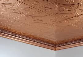 ceiling stunning styrofoam glue up ceiling tiles popcorn ceiling