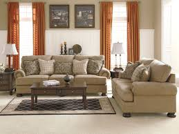 Claremore Sofa And Loveseat by Keereel Sand Sofa U0026 Loveseat Sofa Loveseat Livingroom Rana