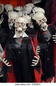 Rickys Halloween Locations Manhattan by Halloween Costume Store Display Stock Photos U0026 Halloween Costume