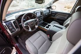 2014 GMC Sierra 1500 First Test - Truck Trend Gmc Sierra 2014 Pictures Information Specs Crew Cab 2013 2015 2016 2017 2018 Slt Z71 Start Up Exhaust And In Depth Review Youtube Inventory Stuff I Want Pinterest Trucks Bob Hurley Auto 1500 Information Photos Momentcar Dont Lower Your Tailgate Gm Details Aerodynamic Design Of Gmc Southern Comfort Black Widow Lifted Road Test Tested By Offroadxtremecom Interior Instrument Panel Close Up Reality