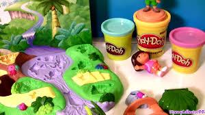 100 dora the explorer talking kitchen set toys u0026