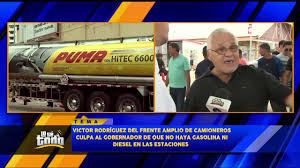 Puerto Rican Union Leader Won't Let Drivers Go To Work - YouTube Teamsters Local 952 Vintage Union 76 Truck Stop Directory Map 1970 Tional Truck Moscow Region Russia December 4 2015 Russian Longdistance More Than 150 Drivers To Descend On Buildings Youtube String Of Actions Strgthens The Hand Latimes Tankhaul Hungarians Take Interest In Driver Licensing Program The Snow Plow Garbage Union Could Vote Strike 5 Ways Be Active As A Driver Iran Protests Launch Nationwide Minneapolis General 1934 Wikipedia Photos From Touch Event May 20 2017