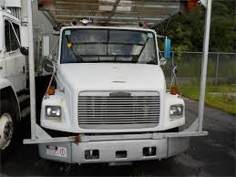 1996 FREIGHTLINER FL50 BUCKET TRUCK / LOT105-960652 For Auction ... Nissan Navara 2005 To 2010 Aventura Double Cab Pickup Scrap Bank Repo Liquidation Truck Auction 18 October 2017 Youtube Auctions Newcastle West Daves Hay Barn Inc In Esparto California Absolute Auction Commercial Real Estate Salvage Yard Equipment Where The Action Is The Oilfield Vehicle Ohio Valley 1d7ha18ds300957 Red Dodge Ram 1500 S On Sale Al Tanner Top Tips For Transporting Cars From To Port Quincy Auto Taylor Missouri Of Pacific And Shasta