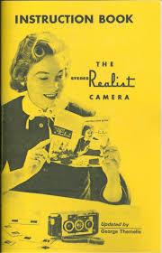 Prairie Pines Pumpkin Patch Wichita Ks by 467 Best Family Stuff Images On Pinterest Vintage Ads Austria