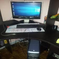ordinateur bureau occasion ordinateurs portables occasion dans le gard 30 annonces achat