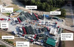 The BLM Process Alarms Fracking Critics | Latest News | Wmicentral.com Dennis Kucinich On Twitter Happening Now Since 930am Ive Been Lorry Protest Outside Lancs Fracking Site Nears 60 Hours Drill Or The Purple Violet Press Scenes From The Fracking Fracas Last Week Radioactive Gas Drilling Waste Sets Off More Radioactivity Alarms Epa Doesnt Cause Widespread Water Ctamination Time Social Impact Aessment Is Necessary Before Why Cities Cant Ban Oil And In Colorado Kunc Reporting Than You Can Handle Writing Like It Pays Crumbling Roads Trucks 12713 Youtube Truck Driver Accidents Getting Justice For Your Injuries Gridlock What Its Like To Be Behind Frack Site Halliburton Ricci Carizzo 121517