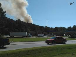 I-95 Chemical Fire Smithfield, NC – Explore JoCo The Beef Barn 39 Best Historic Photos Johnston County Images On Pinterest Lost Flowers True Stories Of The Moonshine King Percy Pdq Home Raleigh North Carolina Menu Prices Restaurant Smithfield Nc Flooding Causes Road Closures Explore Joco Haunted And Hayride Offers Hope For Abused Neglected 337 Farmall Dr 27577 Mls 2162866 Redfin Chicken
