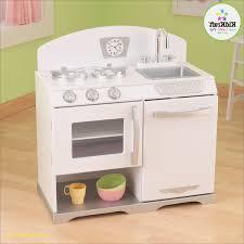 cuisine en bois vertbaudet cuisine jouet bois nouveau cuisine bois jouet cuisine en bois
