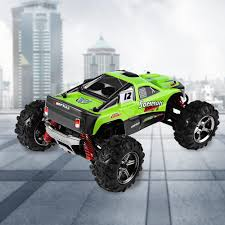 Subotech Bg1510b 1 : 24 2.4ghz Full Scale High Speed 4wd Off Road ... Ruichuagn Qy1881a 18 24ghz 2wd 2ch 20kmh Electric Rtr Offroad Rc Amazoncom Dromida 118 Scale Remote Control Car How To Get Started In Hobby Body Pating Your Vehicles Tested Traxxas Cars Trucks Boats Hobbytown Rustler 4x4 Vxl Stadium Truck Arrma Kraton Blx 4wd Speed Monster Rc Mud For Sale The Outlaw Big Wheel 4x4 Hot Mini Bulldozer 164 Alloy Adventures G Made Gs01 Komodo 110 Trail Nitro Gas 4 Drive Escalade Black World Tech Toys Reaper 112 Products Redcat Racing Volcano Epx Pro Brushless