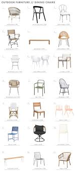 130+ Of Our Favorite Patio & Outdoor Furniture Picks To Get Summer ... 90 Off Beige And Wood Rocking Chair With Ottoman Chairs Mid Century Rocker 495 Sold Ballard Consignment Design En Bois Folding Contemporary Plans Free Fniture Designs Bar Stool Legs Spindle 15 Ways To Layout Your Living Room How Decorate Hand Woven Wicker Ding Chair Designs Brooke Ding Opens Its New Larger Flagship Store In Underwood 7 Use Our Serengeti Leopard Print Ballard Chairs 28 Images Set Of 2 Constance Metal Experts Favorite Folding For Entertaing A Crowd The