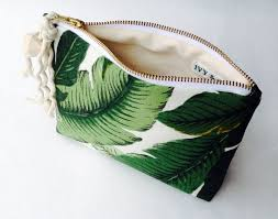 bureau vall馥 martinique 17 best 2017 to do images on clutch bags backpacks