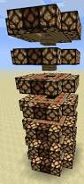 Redstone Lamp Minecraft 18 by Minecraft How Do I Light This Hollow Tower Of Redstone Lamps