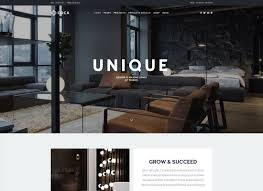 100 Interior Designers And Architects 25 Best Design WordPress Themes 2019 Colorlib