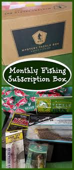 Mystery Tackle Box Review By Amy Smith | Subscription Gift ... Mystery Tackle Box Review Thatcherco 2019 Best Fishing Subscription Boxes Hello Subscription Refer A Friend Lucky Inshore Saltwater April 2018 Unboxing Magnificent Road February 2014 Mtb Pro Bass Unboxing B Adds New Walleye Option Make Your Fish Story Reality With The Under 15 Readers Choice 3 Free Lures End Of Month Special Online Random Coupon Code Generator Comcast Employee