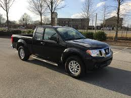 Used Nissan Frontier For Sale - CarGurus Used Truck Vehicles For Sale In Burlington Wa I5 Autos Download 2015 Chevrolet Silverado Hd Oummacitycom Where Are Chevy Trucks Built New Cars Car Reviews The 25 Best Heavy Trucks Sale Ideas On Pinterest San Best Pickup Consumer Reports 2009 Volvo Vnl Price Ruced At Freightliner Of Toledo 2013 1500 Pricing Features Vic Bailey Ford Dealership Serving Spartanburg Sc Since 1969 With East Coast Bus Sales Buses Brisbane Standard Based Year And Model Pictures Jeep Wrangler Edmunds