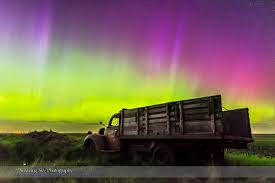 Aurora And The Old Farm Truck – The Amazing Sky The Country Farm Home 1956 Chevy Truck Comes Zen Of Seeing An Old Way The Mystic And My Dirty Old Farm Truck Trucks Fielding Garr Ranch Davis County Utah Utah Wooden Wagon Abandoned Stock Photo Edit Now General Moters Pinterest Black And White Tote Bag For Sale By Edward Older Man Beside Near Ponteix Saskatchewan Canada Town Sent From My Sprint Samsung Galaxy S7 Joe An Rusty Schlag 39250611 Alberta 15x1000 Oc Rebrncom