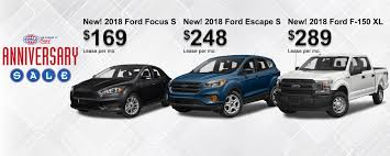 Ewald Ford Dealership Near You WI | Ewald's Hartford Ford Is It Better To Lease Or Buy That Fullsize Pickup Truck Hulqcom All American Ford Of Paramus Dealership In Nj March 2018 F150 Deals Announced The Lasco Press Hawk Oak Lawn New Used Il Lafontaine Birch Run 2017 4x4 Supercab Youtube Pacifico Inc Dealership Pladelphia Pa 19153 Why Rusty Eck Wichita Programs Andover For Regina Bennett Dunlop Franklin Dealer Ma F350 Prices Finance Offers Near Prague Mn Bradley Lake Havasu City Is A Dealer Selling New And Scarsdale Ny Cars