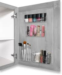 20 Bathroom Organizers Under $20 - Genius Bathroom Organization Ideas Astounding Narrow Bathroom Cabinet Ideas Medicine Photos For Tiny Bath Cabinets Above Toilet Storage 42 Best Diy And Organizing For 2019 Small Organizers Home Beyond Bat Good Baskets Shelf Holder Haing Units Surprising Mounted Mount Awesome Organizing Archauteonluscom Organization How To Organize Under The Youtube Pots Lazy Base Corner And Out Target Office Menards At With Vicki Master Restoring Order Diy Interior Fniture 15 Ways Know What You Have