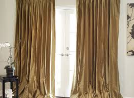 Gold And White Curtains Uk by Curtains Charming Dark Grey And Gold Curtains Graceful Grey And