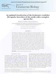 Myosporidium Merluccius N G N Sp Infecting Muscle Of Commercial