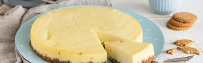 new york cheesecake das original