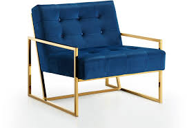 Chair: Navy Velvet Accent Chair Hayworth Accent Chair In Cobalt Blue Moroccan Patterned Big Box Fniture Discount Stores Miami Shelley Velvet Ribbed Mediacyfnituhire Boho Paradise Tall Colorful New Chairs Divani Casa Apex Modern Leatherette Spatial Order Hudson With Metal Frame Solo Wood Chairr061110cl Meridian Fniture Tribeca Navy Sofamania On Twitter Feeling Blue Velvety Both Enjoy
