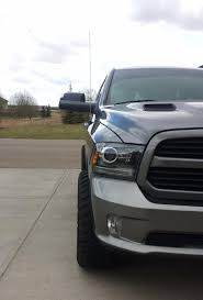 12 Offset Wheel Pics | Page 4 | DODGE RAM FORUM - Dodge Truck Forums