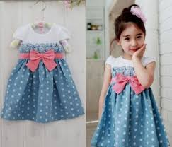 Childrens Clothing 2017 Trendy Colors And Fabrics Kids