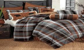 Cabin Bedding Sets Cheap Crib California King gammaphibetaocu