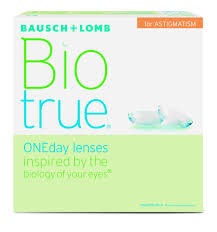 Biotrue ONEday For Astigmatism 90 Pack Online From ... Geti Competitors Revenue And Employees Owler Company Profile 25 Off Yeti Promo Codes Top 20 Coupons Promocodewatch Carol Wright Gifts Coupon 20 Off Home Facebook 10 Little Bubbaloos Coupons Promo Discount Codes Fruit Bouquets Arthritisrelief Gloves Arthritis Riefhelp Holiday Fitted Tablecloths Color Autumn Leaves Size Square 36 L X W Mterclass Review Is It Worth The Money Jets Pizza Dexter Mi Discount Code Applied