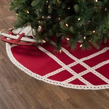 How To Make An Easy Modern Christmas Stocking