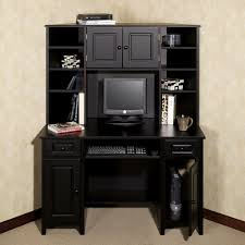Mainstays L Shaped Desk With Hutch by Desks Walmart Desks Modern L Shaped Desk With Hutch L Shaped
