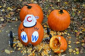 Morton Pumpkin Festival 2016 by Halloween Countdown With Festivities In Naperville Positively